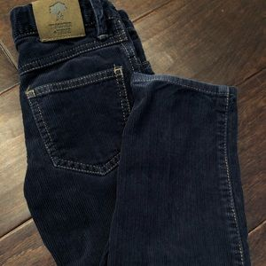 Tucker and Tate size 4 pants